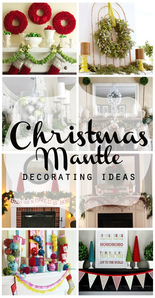 christmas-mantel-ideas-2
