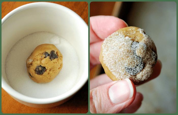 christmas_cookies_7