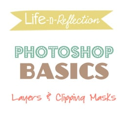 lifenreflection_photoshopbasics_lesson_5_mini