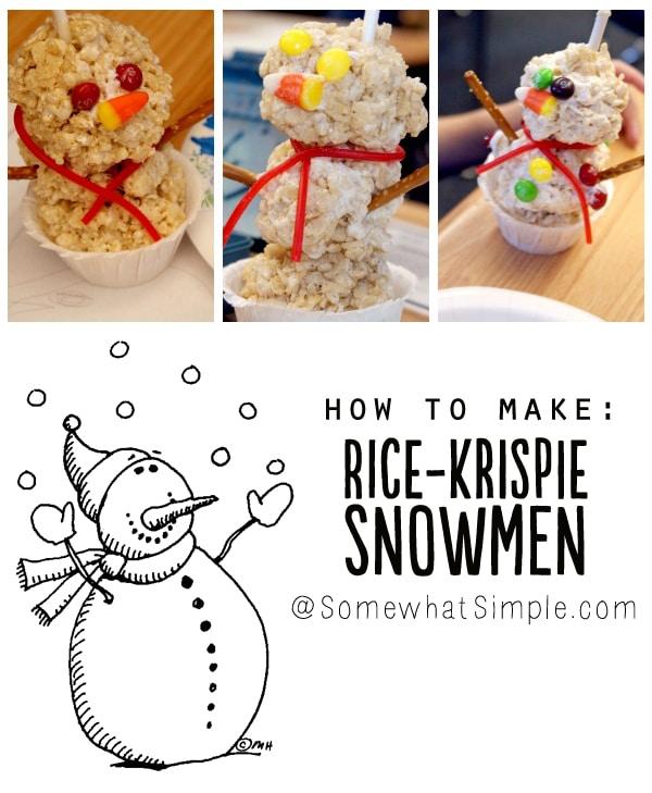 snowmen-rice-krispie-treats1