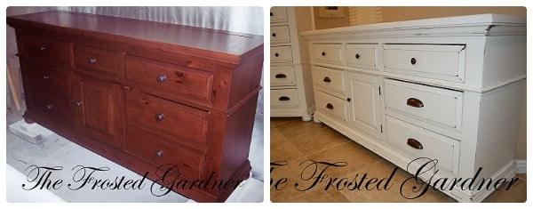 dresser transformation 3