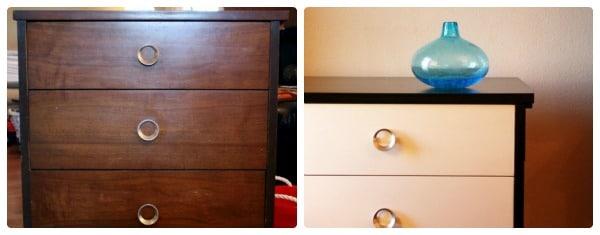 dresser transformation 4