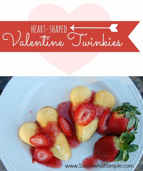 heart-shaped-twinkies2