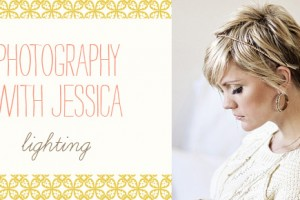 Jessica_Downey_Guest_Banner 2