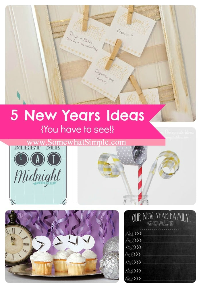 new-years-ideas