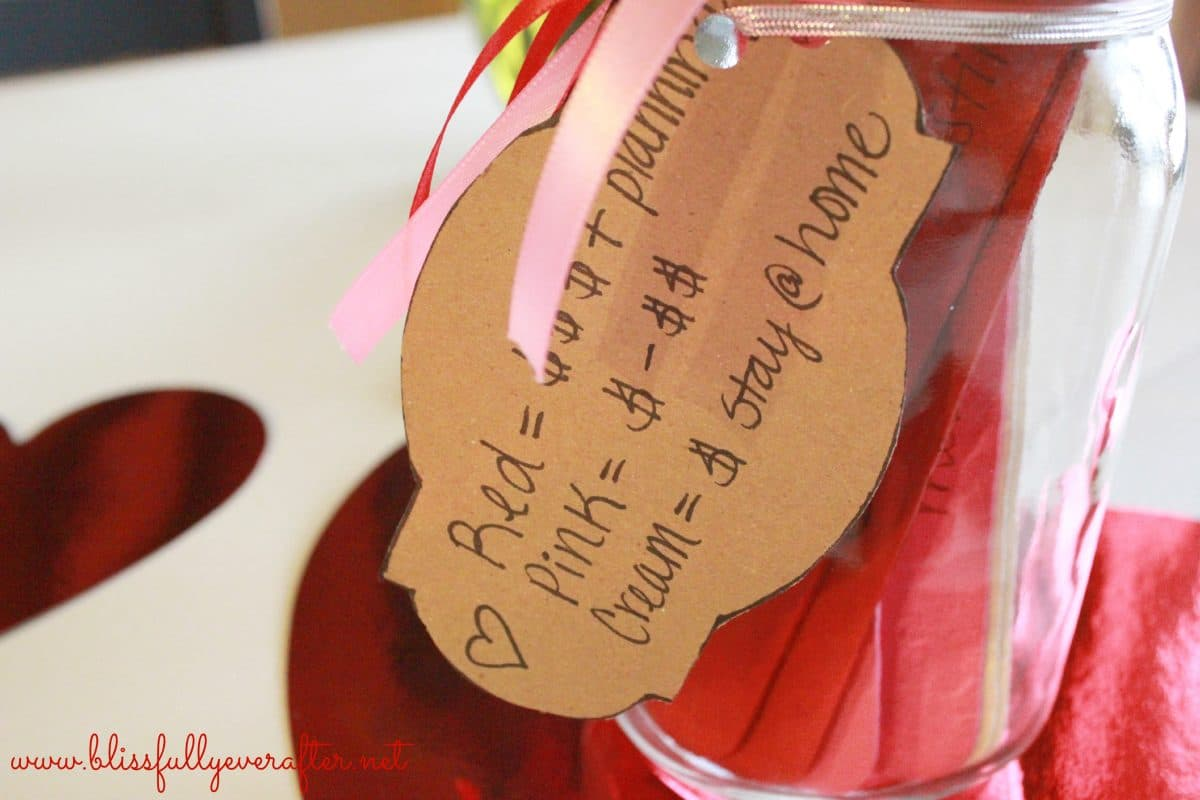 date night jar ideas images pictures becuo