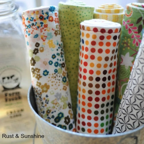 burp cloths 5