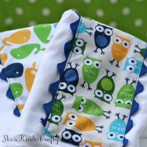 burp cloths 8