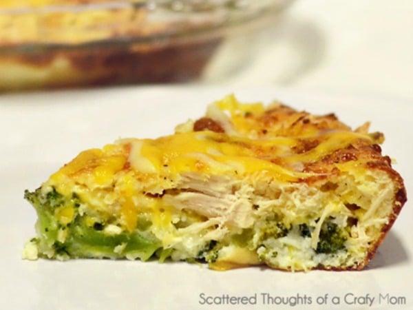 chicken-broccoli-pie
