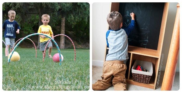 toys for boys 2