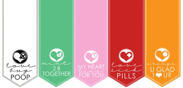 valentinetictaclabels