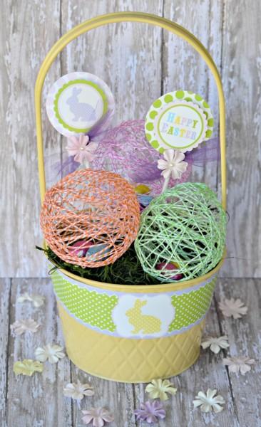 Easterfavors