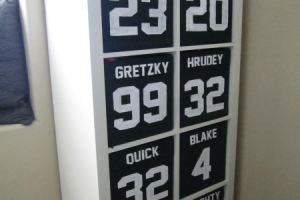 boys hockey room 1
