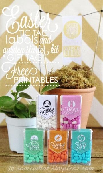 easter_tic_tac_labels_garden_starter_kit_free_printable