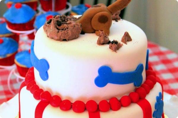10 creative_cakes