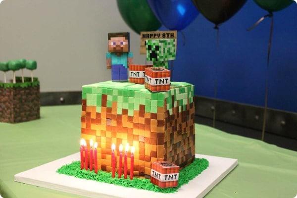14 creative_cakes