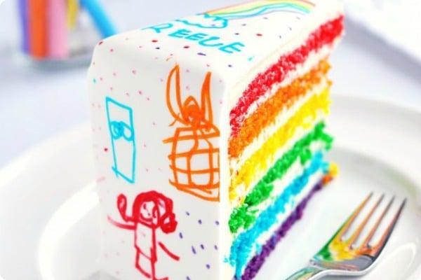 3 creative_cakes
