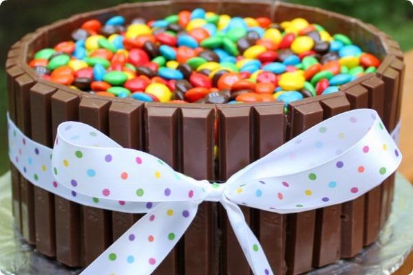 5 creative_cakes