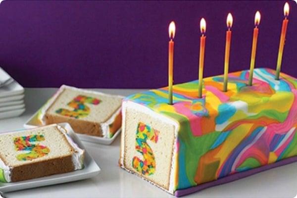6 creative_cakes