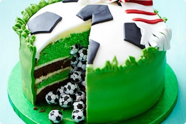 7 creative_cakes