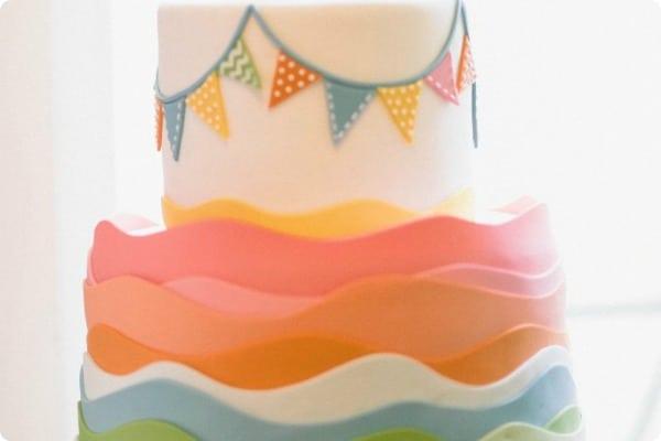 8 creative_cakes