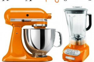 KitchenAid-Spring-Giveaway