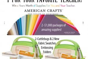 Teacher-Appreciation-Giveaway-copy