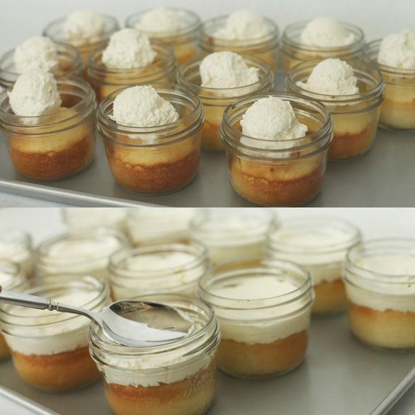 cake in a jar 5
