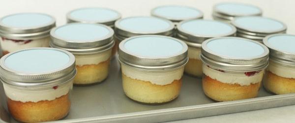 cake in a jar 7