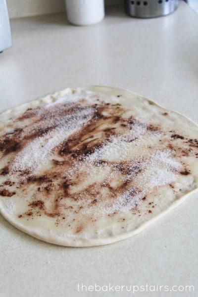 cinnamon_bread_twists_2