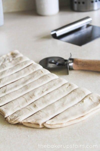 cinnamon_bread_twists_3