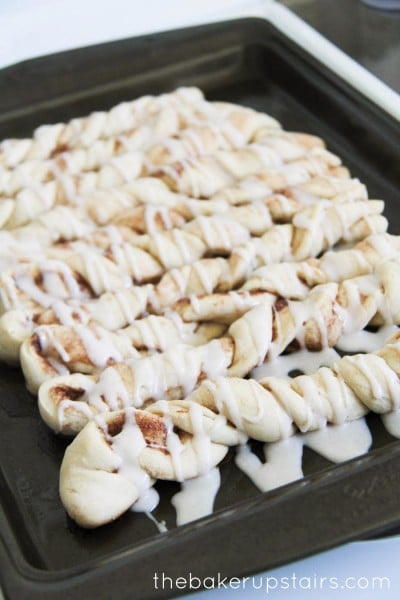 cinnamon_bread_twists_4