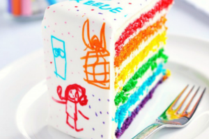 creative_cakes_for_kids