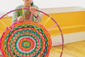 hula-hoop-rug-craft-photo-420-FF0311HOOP_A06