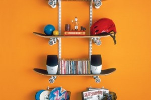 skateboard-shelving-craft-photo-420-FF0605HOMEA05