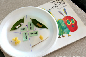 very_hungry_caterpillar_2