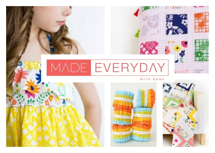 sewing blogs