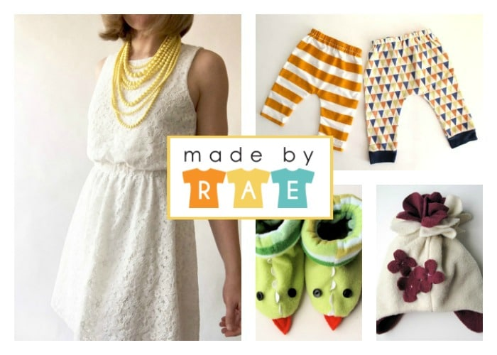 sewing blogs for beginners