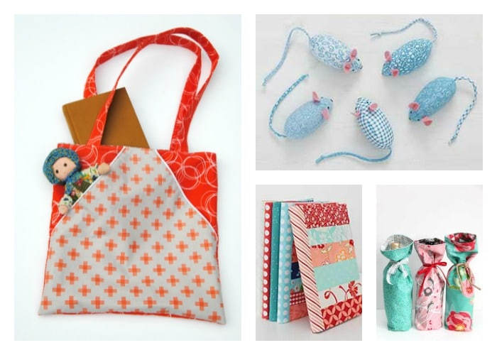 Sewing Blogs I Love – 10 Best Sewing Blogs