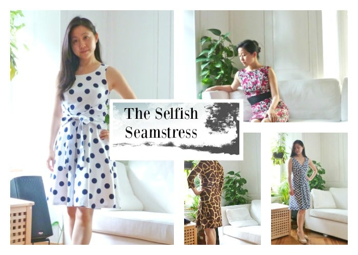 sewing blogs for beginnners