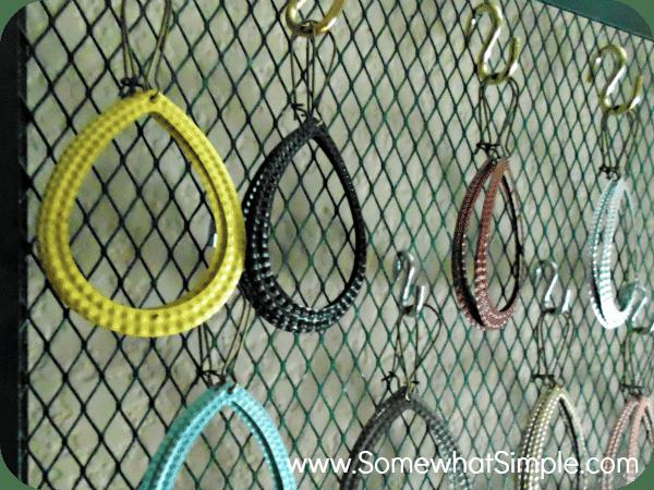 jewelry holder 3