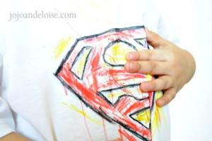super-hero-shirt-kids-boys-craft
