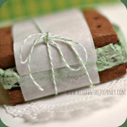 7 Homemade-Ice-Cream-Sandwiche