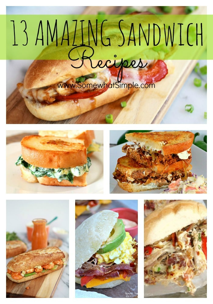 sandwich porchett a sandwich your friends might make you a sandwich ...