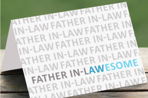 Father_In_Law_Card featured