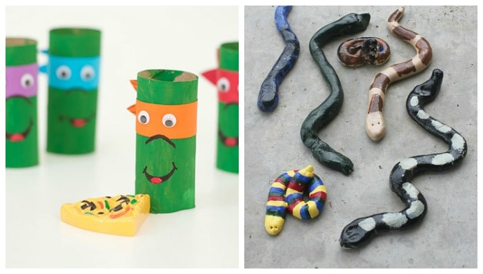 Activities and crafts for boys somewhat simple for Crafts for 5 year old boy