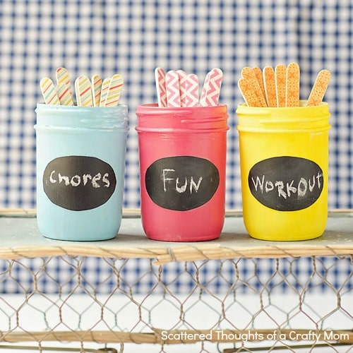 summer-activity-jars