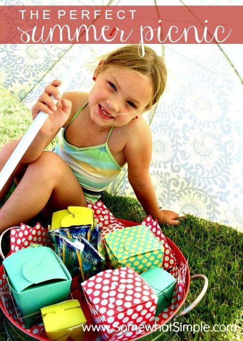 summer_picnic_1