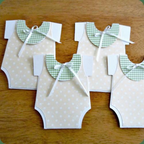 baby shower invitations 8