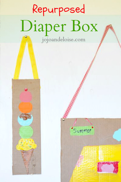 green-eco-friendly-kids-recycled-repurposed-kids-craft-projects